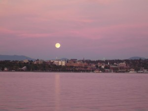 Burlington_LakeChamplain