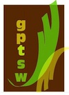 gptsw_logo copy 100wide copy